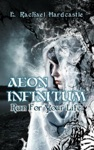 Aeon Infinitum Run For Your Life