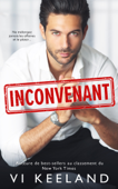Download and Read Online Inconvenant
