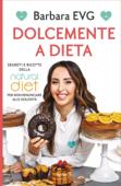 Dolcemente a dieta Book Cover