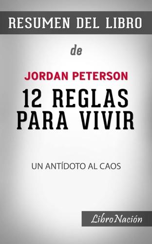 """12 Reglas para Vivir """"12 Rules of Life"""": Un Antídoto al Caos – Resumen del Libro de Jordan Peterson"""