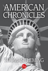 American Chronicles PDF Download