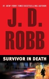 Survivor In Death PDF Download