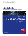 CompTIA IT Fundamentals FC0-U61 Cert Guide 1e
