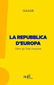 La Repubblica d'Europa