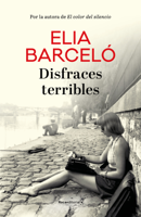 Download and Read Online Disfraces terribles