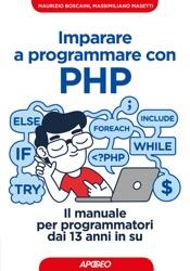 Imparare a programmare con PHP