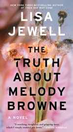 The Truth About Melody Browne PDF Download