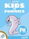 Learn Phonics PH - Kids Vs Phonics