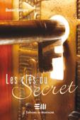 Les clés du Secret