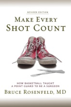 Make Every Shot Count