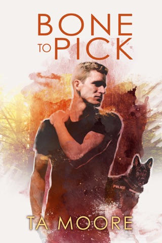 Bone to Pick PDF Download