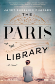 Download and Read Online The Paris Library