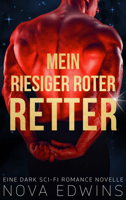 Mein riesiger roter Retter ebook Download