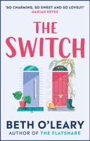 Download The Switch ePub | pdf books