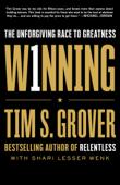 Winning Book Cover