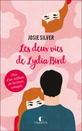 Les deux vies de Lydia Bird PDF Download