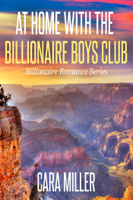 At Home with the Billionaire Boys Club ebook Download