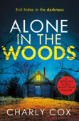Download and Read Online Alone in the Woods