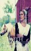 Ruth Hartzler - Faith: An Amish Romance Novella  artwork