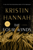 Kristin Hannah - The Four Winds artwork