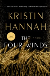 Download The Four Winds