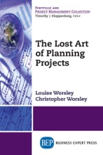 The Lost Art Of Planning Projects