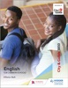 City & Guilds 3850:  English For Caribbean Schools