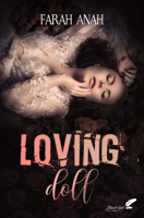Loving doll ebook Download