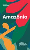 Amazônia Book Cover