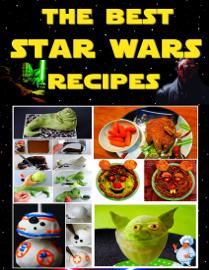 The Best Star Wars Recipes