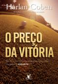 O preço da vitória Book Cover
