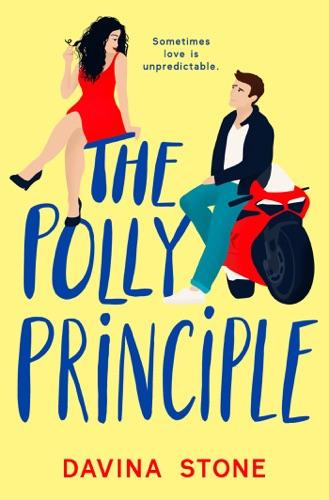 The Polly Principle E-Book Download