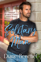 Solitary Man ebook Download