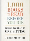 Books To Read In One Sitting