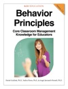 Behavior Principles
