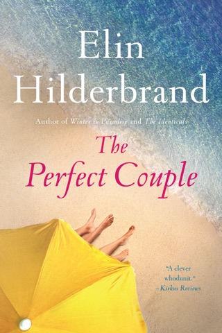 The Perfect Couple PDF Download