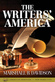 The Writers' America