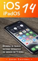 Domina iOS 14 & iPadOS 14 ebook Download