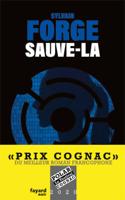Download and Read Online Sauve-la