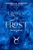 Crown of Frost