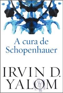 A Cura de Schopenhauer Book Cover