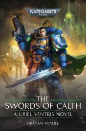 Uriel Ventris: The Swords of Calth
