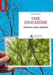 Download and Read Online FARE EDUCAZIONE - Edizione digitale