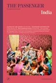 The passenger – India