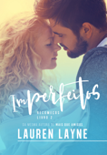 Imperfeitos Book Cover