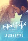 Imperfeitos Book Cover