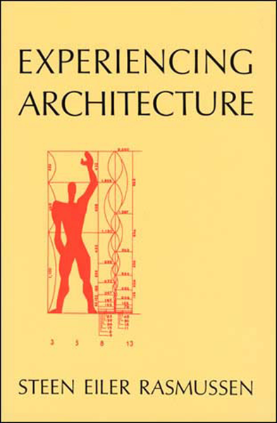 Experiencing Architecture, second edition