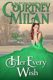 Her Every Wish PDF Download