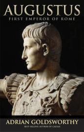 Augustus PDF Download