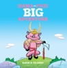 Hama The Pig's Big Adventure